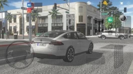 环游世界驾驶手游安卓版下载地址
