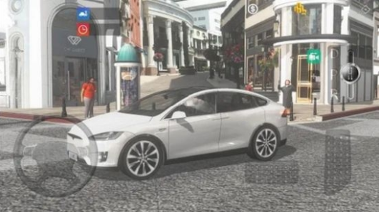 环游世界驾驶游戏下载