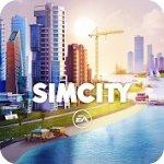 模擬城市:建設