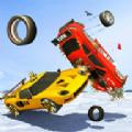 車禍賽車模擬器游戲安卓版