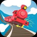 出轨火车游戏