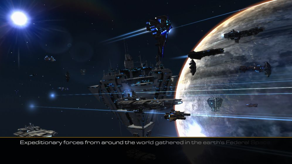 迷你戰斗空間游戲下載v2.0.3安卓版截圖3