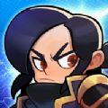 英雄战队放置RPG游戏