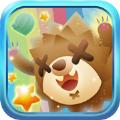 大龙轰怪兽游戏iOS版