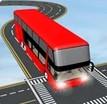 不可思议巴士游戏安卓版