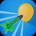欢乐扎气球游戏app正式版