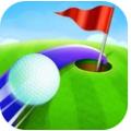 360度高尔夫手机正式版