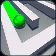 畫個迷宮游戲最新安卓版