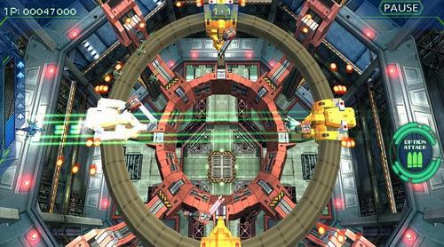 零式戰機2游戲下載