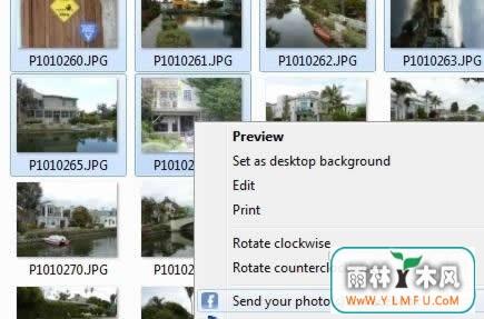 Easy Photo Uploader for Facebook(易相片上传)V1.0.0官方版