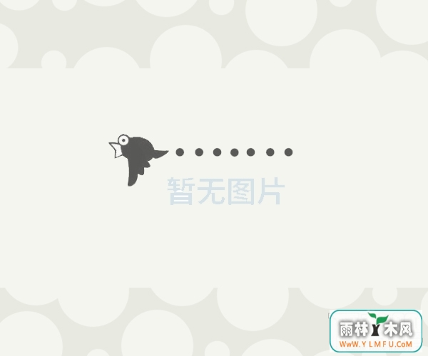 QQ空間大腳丫(QQ空間自動踩踩訪問)V1.1官方版