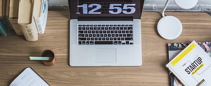 Win10系统svchost程序占用网速怎么办?