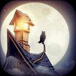 貓頭鷹和燈塔無限木頭版