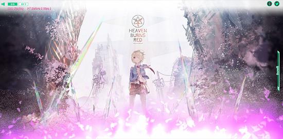麻枝准游戏新作正式公开 时隔13年回归游戏制作