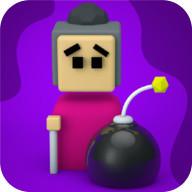 小人保齡球破解版 0.4