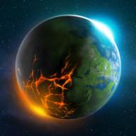 行星改造破解版