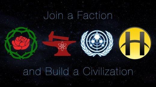 行星改造漢化版