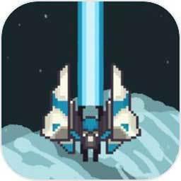 变装战机2:银河射击破解版