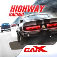 CarX公路賽車破解版