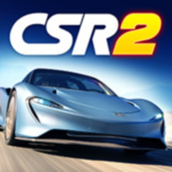 CSR赛车2无限金币下载