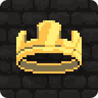 王国:新大陆官方版