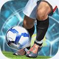 足球传奇中文版