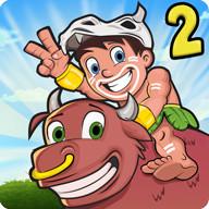 丛林探险2