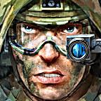 机械战争3破解版