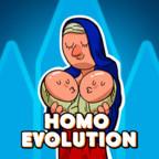 homo进化人类起源内购破解版
