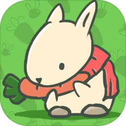 月兔歷險記手游