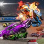 冲撞赛车3破解版