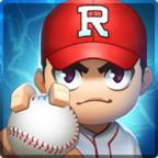 職業棒球9安卓版下載