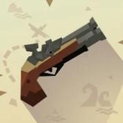 枪与香蕉官方版