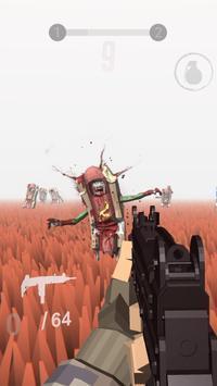 皇家丧尸游戏下载