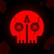 超深红战机破解版