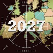 欧洲帝国2027官方版
