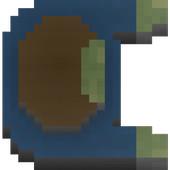 沙盒僵尸解锁版下载