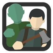 死城:僵尸生存汉化破解版下载