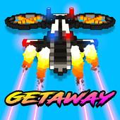 极速飞船:逃离游戏下载