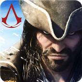 刺客信条:海盗奇航无限金币
