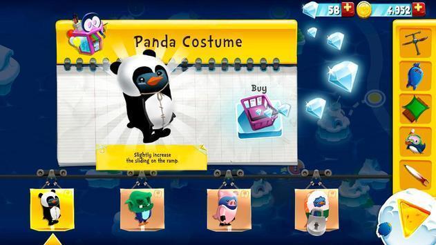 企鵝學飛2游戲下載