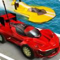 触控赛车2完美版下载