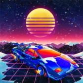 音乐赛车app下载