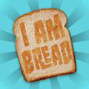 我是面包破解版