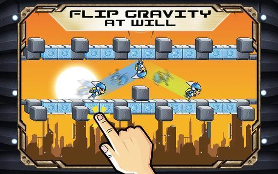 重力小子手机版下载
