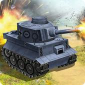战斗坦克手机版下载