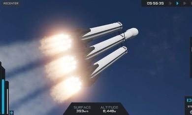 简单火箭2免付费下载