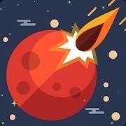 星球大爆炸