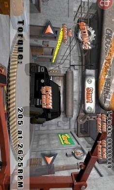 4X4拉力赛破解版下载