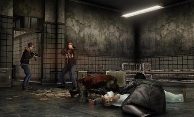 最后一天:僵尸生存2修改無限子彈